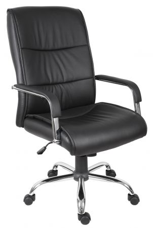 Kenton Office Chair