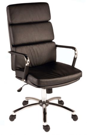 Dexter Executive Office Chair