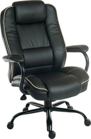 Golding Duo Office Chair