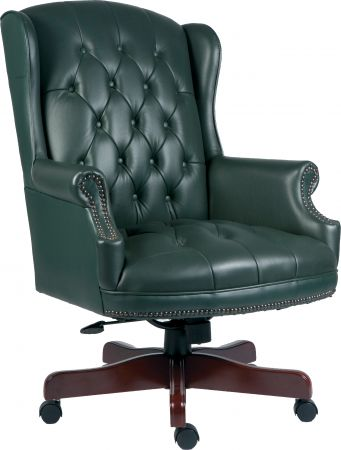 Chaxton Office Chair
