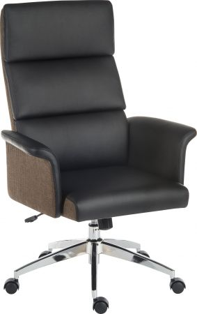 Eltron High Office Chair