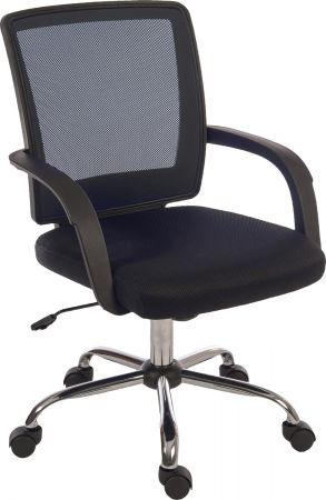 Strive Mesh Office Chair