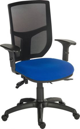 Extring Comfort Mesh Office Chair
