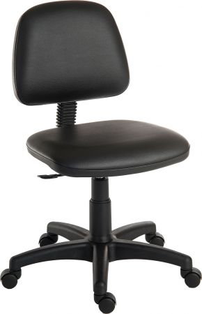 Extring Blaster Office Chair