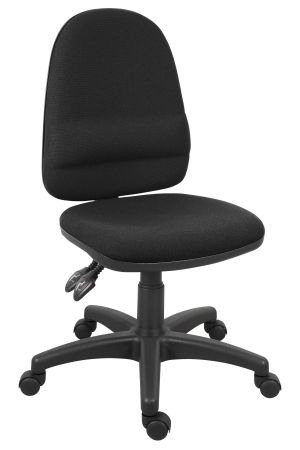 Extring Twin Office Chair