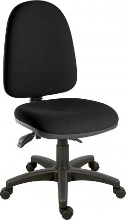 Extring Trio Office Chair