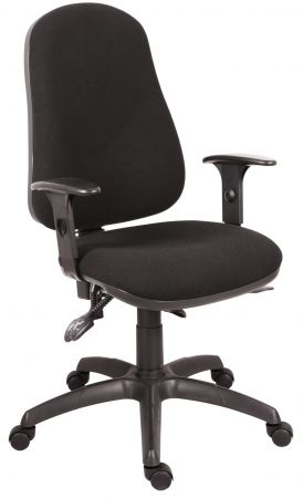 Extring Comfort Office Chair