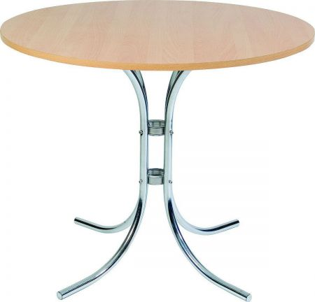 Bistro Office Table