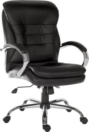 Golding Light Executive Black Office Chair