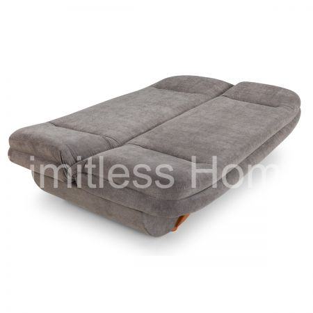 Trike Grey Sofa Bed