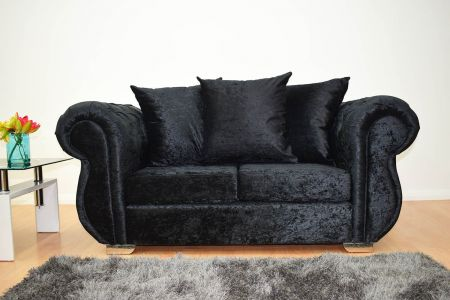 Windsor 2 Seater Hand Crafted Sofa