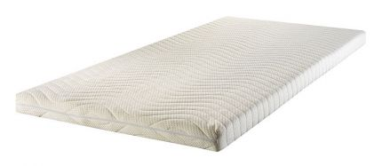 GelFlex T2000 Topper Mattress