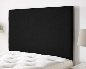 Antonia Headboard Malham Weave Fabric Handcrafted in the UK Available in All Sizes