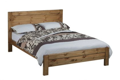 Russell Bed