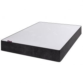 Robalt 175mm Reflex Foam 25mm GelFlex 50mm Latex Orthopaedic Properties Temperature Sensitive Mattress