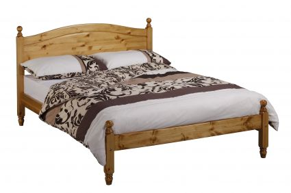 Richness Bed