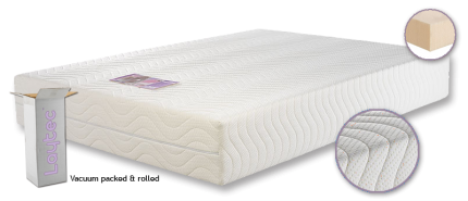 Laytec 8000 Latex Mattresses