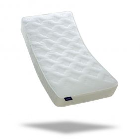 Jump 9 inch 1000 Pocket sprung Mattress