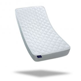 Jump 9 inch Orthopaedic Mattress
