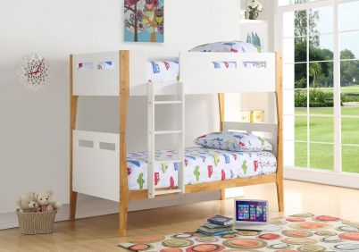 Maddison Bunk Bed