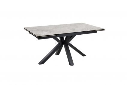 Anisa Marble Ceramic Dining Tables