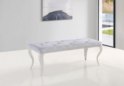 Liarra Dining Bench