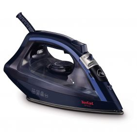 Tefal FV1713 2000W Virtuo Steam Iron with 200ml Tank