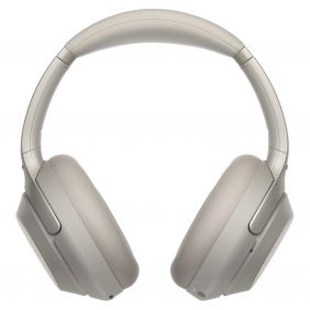 Sony WH1000XM3S Noise Cancelling Wireless Headphones