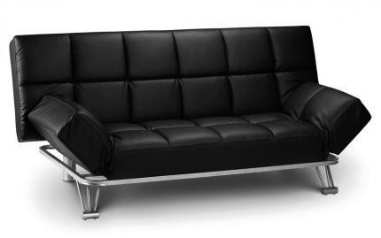 Brixton Sofa Bed