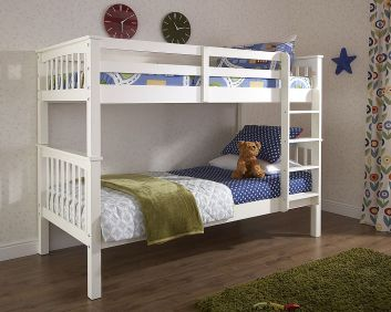 New London Bunk Bed