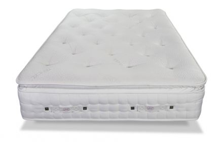 Leonard Latex 3000 Mattress 13 inch - 4ft6, 5ft, 6ft Size
