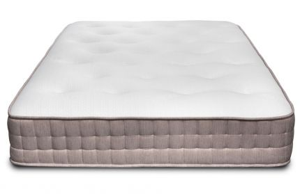 Latex Cooler 2000 Mattress 11 inch - 4ft6, 5ft, 6ft Size
