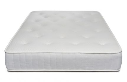 Soud Gel Mattress 10 inch - 3ft, 4ft, 4ft6, 5ft, 6ft Size