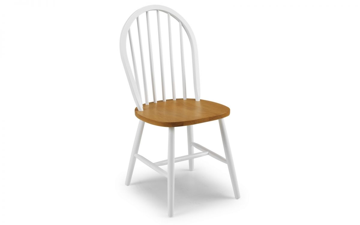 Oslo Dining Chair Set of 4