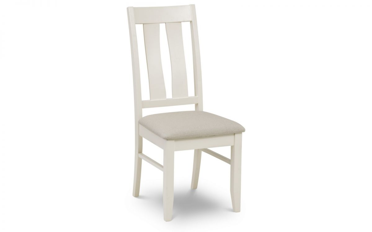 Pembroke Dining Chair Set of 2