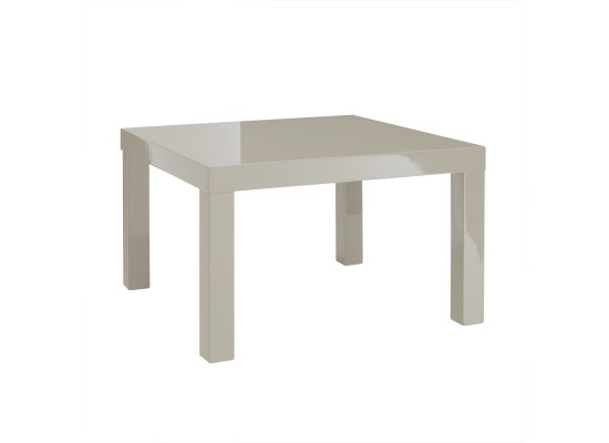 Puro End / Lamp Table